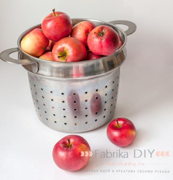 apple jam_1