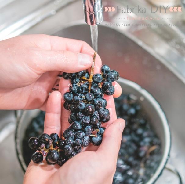grape-jam-1