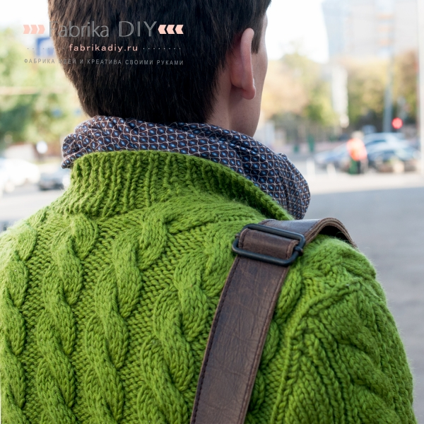green-jacket-3
