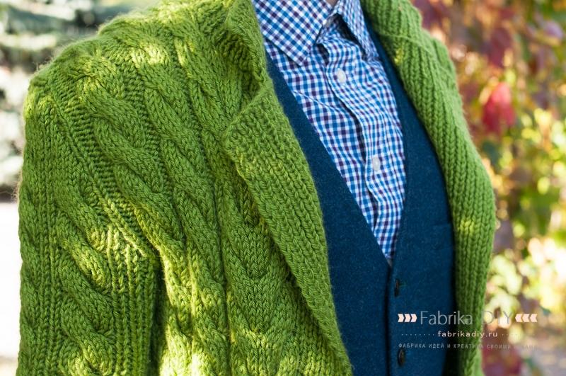 green-jacket-4